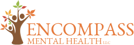 Encompass Mental Health, LLC
